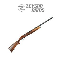 Yarı Otomatik Av Tüfegi XZ-72 Brown