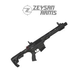 Yarı Otomatik Av Tüfegi XM-72 Compact