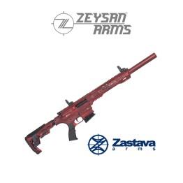 Yarı Otomatik Av Tüfegi XM-72 Red