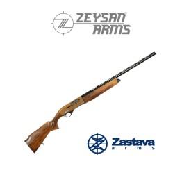 Yarı Otomatik Av Tüfegi XZ-72 Bronze