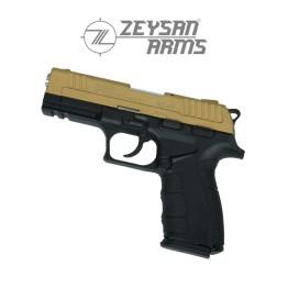 Hs Produkt XZ-47 9mm Light Sand