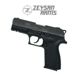 Hs Produkt XZ-72 9mm Dark Gray